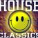 90s House Classics Vol 1 image