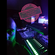 Phoenix Power Project Podcast 003 #DJ_TRIBE image