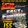 Episode 155 / Fast & Furious image