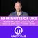 UNITY DAB COVER SHOW - 60 MINUTES 0F UK Garage - 20 JAN 2021 image