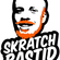 Scratch Bastid - Thanksgiving Mixdown / Rock the Bells Radio 12.26.2020 image