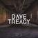 Dave Treacy Podcast EP3 image