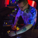Dexter Psychedelic @ Alien Vibrations 2015-06-27 image