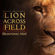 The Lion Across The Field image