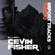 Cevin Fishers Import Tracks Radio 237 image
