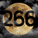 """""""23rd HOUR"""" with Compass-Vrubell - episode 266 image"""
