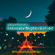 QuietStorm ~ Intimate Nights Vol. 60 (May 2021) image