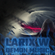 LARIX W - WORLD of TRANCE Radioshow #064[Flashback LIVE] image