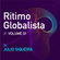 Ritimo Globalista Volume 01 image
