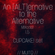 AN [ALT]ERNATIVE TO THE ALTERNATIVE | 1.5 | ELEKTRO . TECHNO . EBM . INDUSTRIAL | DJ // MIJITO // image