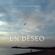 un deseo  (una historia escondida) Arpa AM/DJ Live 5-5-21 image