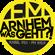 Arnhem, Was Geht?! Radio, 27 augustus 2012 image