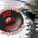 Remember Episode 5 - Club Rixy Tilburg image