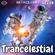 Trancelestial 228 image