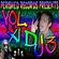 PERISHED GUSSETS VOL XI - DJ3 image