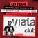 DJ Fede live @ Vista Club/Privilege, Ibiza (Friday 1st August 2015) image