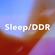 Sleep #42 (12/7/19) image