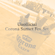This is unofficial Corona Sunset Festival's track set. Please listen it! image