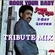 George McCrae - I Get Lifted Tribute Mix (10-11-16) image