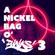 A Nickel Bag o' PUNKS 3 image