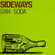 Dan Soda - Sideways (2000.04.25) image