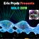 Eric Prydz Presents HOLO @ London Steelyard 2019 (Full Set) image