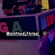 @DJT4REAL SET @ #WAVYWEDESNDAYS AT MENGA LOUNGE (9/29/2021) image