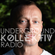 Brad_Scott - 60 Minute Sunday's With DJ Brad Scott (UDGK: 27/09/2021) image