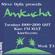 Steve Optix Presents Amkucha on Kane FM 103.7 - Week Seventy Three image