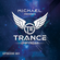 Trance Empyrean 001 (Pilot) mixed by M.I.C.H.A.E.L image