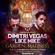 Dimitri Vegas & Like Mike - Live @ Tomorrowland Presents: Garden Of Madness, Belgium - 22.12.2018 image