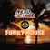 Funky House MIx Recorded Live On Music And Moviment FB Page 3 September 2020 image