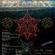 Ascendance (as Waterproof - Sitaram Vision Tribe / Sattvika) image