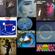 ABeatC Vinyl Mix Cesar Gruesso image