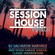 SESSION HOUSE MARCH 2020 image