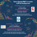 MLK Weekend 2020 Saturday Night Club Mix Pt 1 - recorded Live at 10th & Piedmont, Atlanta, GA image