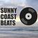 Sunny Coast Beats Dj Russell set image