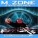 MZONE EXPERIENCE - VOL 2 image