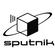 Radio Show SPUTNIK LAUNCH (INTENSA FM) 1.2 image