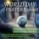 World Day of Prayer Exhibit image