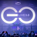 Giuseppe Ottaviani Live 3.0 at A State of Trance, Moscow 2021 image