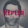 Kepler @RUC // 27sept. // c/ entrevista Jorge Caiado [MADLUV Records] image