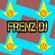 Mix Perro Fiel ◄FreNZ·Perµ®► Ft Varios Djs 2017 image