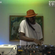 Black Coffee - Home Brewed 002 (Live Mix) image
