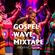 GOSPEL WAVE (Caribbean) image