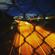 REMIXING RELAXING VOL15 / NIGHT DRIVING(THU 2 JULY/FULLMOON REC) image