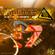 ExplosiveSounds Vol.7 mixxed By DjOrca image