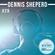 Ditch the Label Mixtape #29 - DENNIS SHEPERD image
