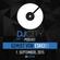 Eskei83 - DJcity DE Podcast - 01/09/15 image