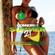 @DJCONNORG - SUMMER 21 Bashment Edition image